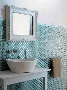 mosaik bordüre bad badezimmer fliesen mosaik