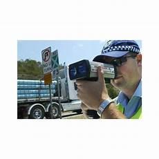 are radar detectors in carolina a radar detector detector can cops tell i a radar