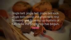 jingle bells swing and jingle bells ring bobby helms quote jingle bell jingle bell jingle bell