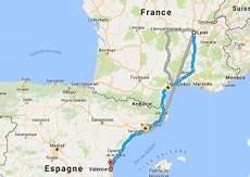Location Lyon Valence Cars De
