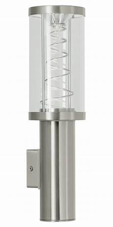 lighting australia trono outdoor wall light eglo lighting nulighting com au