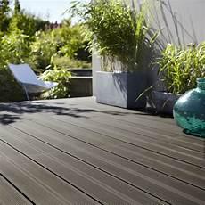 lames terrasse leroy merlin lame bois leroy merlin promo lame pour terrasse achat planche composite grafik 2 noir