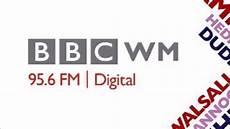 Radio Wm 2017 02 04 Birmingham Horror