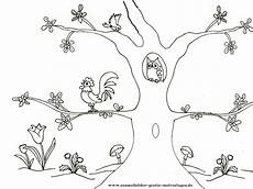 Malvorlagen Vatertag Xxi Ausmalbilder Gratis Wald Ausmalbilder