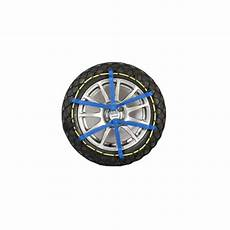 chaine 235 55 r17 cha 238 nes 224 neige 235 55 r17 cha 238 nes 224 neige michelin easy