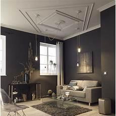 moulures décoratives murales moulure de plafond d101 polystyr 232 ne extrud 233 8 x 200 cm