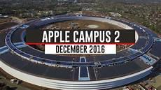 apple siège social apple cus 2 december 2016 update 4k
