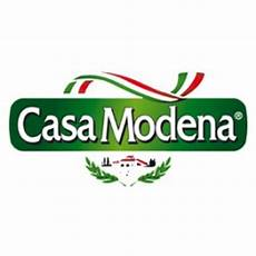 casa service modena about house of westphalia