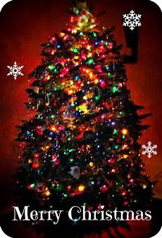 guide 101 merry christmas everyone