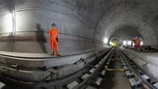 längster text der welt neue gotthard r 246 hre der l 228 ngste eisenbahntunnel der welt