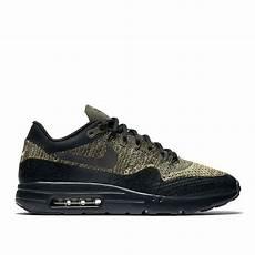 nike air max 1 ultra flyknit mens footwear from cooshti