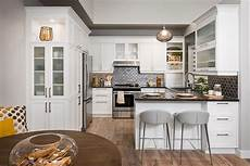cuisine intemporelle cuisine l intemporelle armoires cuisines