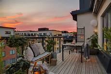 foto di terrazzi foto progettazione terrazzi in citt 224 di rossella