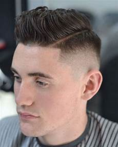 peaky blinders haircut for men hairstylo