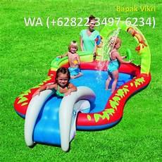 62822 3497 6234 jual kolam renang portable murah kolam renang portable besar jual kolam