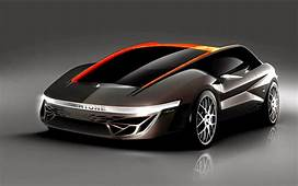 HD Wallpapers Gallery Sports Car Free