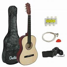 Best Acoustic Guitar For Beginners Ultimate Reviews 2018