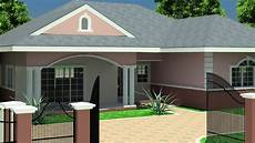 ghanaian house plans ghana house plans simple house plans pinterest house