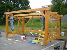 construire cabanon construire cabanon bois maison parallele