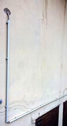 Kabel Im Rohr An Der Au 223 Enwand Der Shopblogger