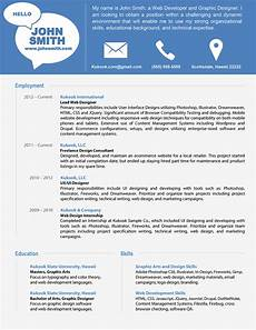 creative bartender resume search resume templates modern resume template graphic