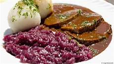 Typisch Deutsche Gerichte - german comfort foods for the winter all media content