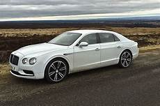 bentley flying spur reviews research new used motor trend