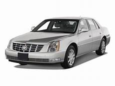 how to work on cars 2010 cadillac dts navigation system image 2010 cadillac dts 4 door sedan w 1sa angular front exterior view size 1024 x 768 type