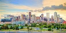how to plan a fun weekend getaway in denver jetsetter