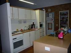 Küche Mit Speisekammer - k 252 che speisekammer photo