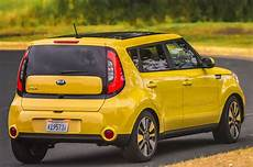 automotive service manuals 2012 kia soul lane departure warning 2016 kia soul reviews and rating motor trend