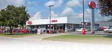 Kia Parts Dealer by Plainfield Il Kia Dealer New And Used Kia Dealership
