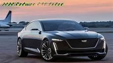 cadillac new 2020 2020 cadillac ct5 sedan