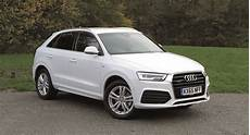 audi q3 s line term report 2015 audi q3 s line 2 0 tdi quattro automatic diesel car magazine