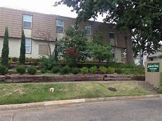 Apartments All Bills Paid Denton Tx by The Trees Apartments Denton Tx Apartment Finder