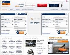 autoscout24 il migliore sito per vendere o acquistare