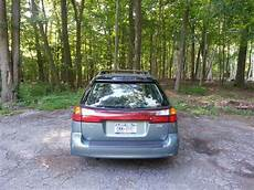 how cars run 2003 subaru legacy parking system sell used 2003 subaru legacy l wagon 4 door 2 5l in yorktown heights new york united states