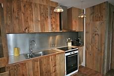 cuisine bois brut ikea cuisine ikea en bois massif mod 232 le cuisine 233 quip 233 e