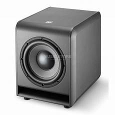 focal cms sub aktiver subwoofer store professional