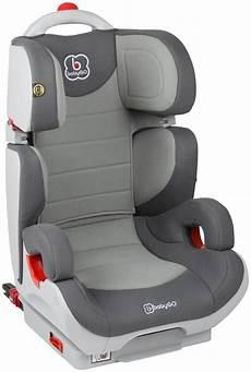 Isofix Kindersitz 15 36 Kg - babygo kindersitz 187 wega 171 15 36 kg isofix otto
