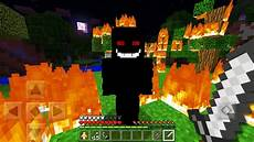 Malvorlagen Minecraft Realms I Found Something Strange In Minecraft Realms Ep7