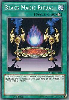 schwarze magie rituale black magic ritual yu gi oh fandom powered by wikia