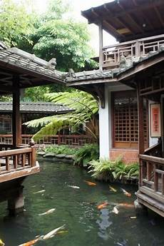 two taiwan homes take beautiful inspiration from teahouse taichung taiwan japanese house asian