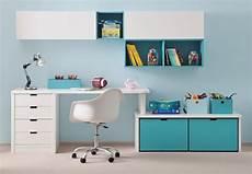 bureau pour enfant pas cher comment bien choisir le mobilier bureau enfant id 233 al pour