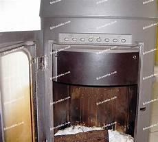nettoyer vitre poele à bois tres sale retour de fum 233 e po 234 le 224 bois trotel po 234 le 224 bois