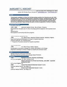 functional resume no experience functional resume with no experience dental vantage dinh vo dds