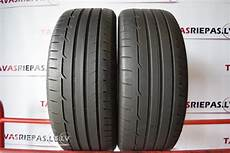 tires dunlop sp sport maxx rt 225 45 r19