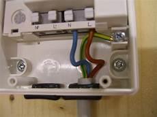 N Und L Strom - d 228 mmerungsschalter anschliessen elektricks