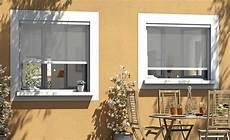 store fen 234 tre maison villa appartement immeuble
