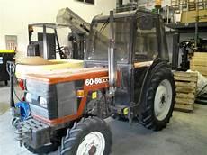 agriaffaire mon compte troc echange tracteur fiat 60 86 sur troc